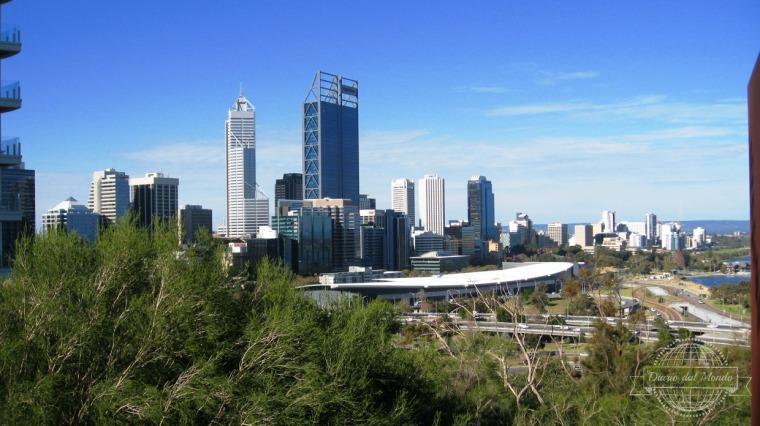 Perth 052