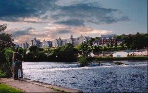 Cork_river_lee