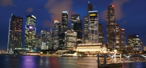 ironman 70 3 singapore eventpgmainimg 1280x600