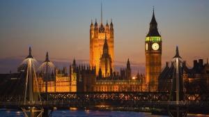 Londra2
