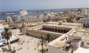 sousse-tunisia