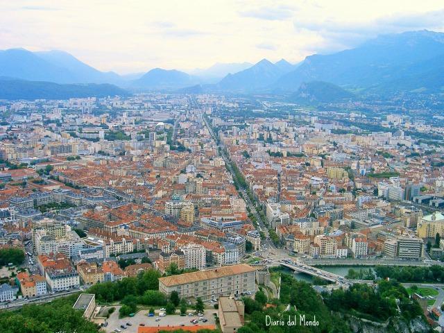 Grenoble 006
