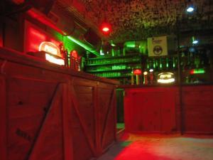 bar-grenoble-l-estancot-278-1