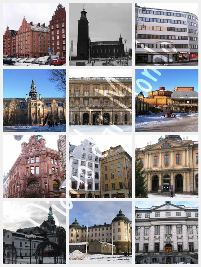 Ribbet collage6