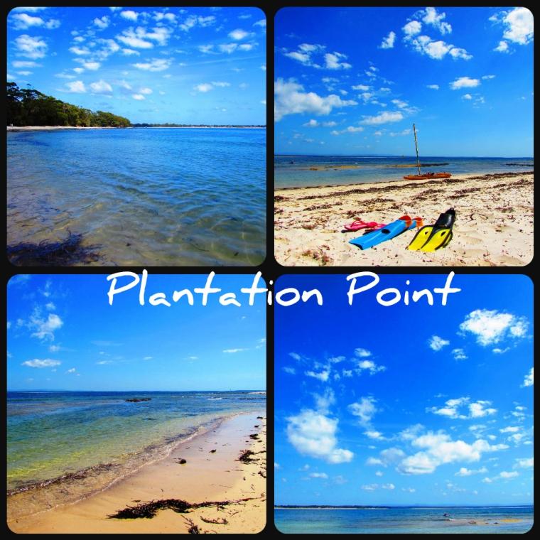 Plantationpoint