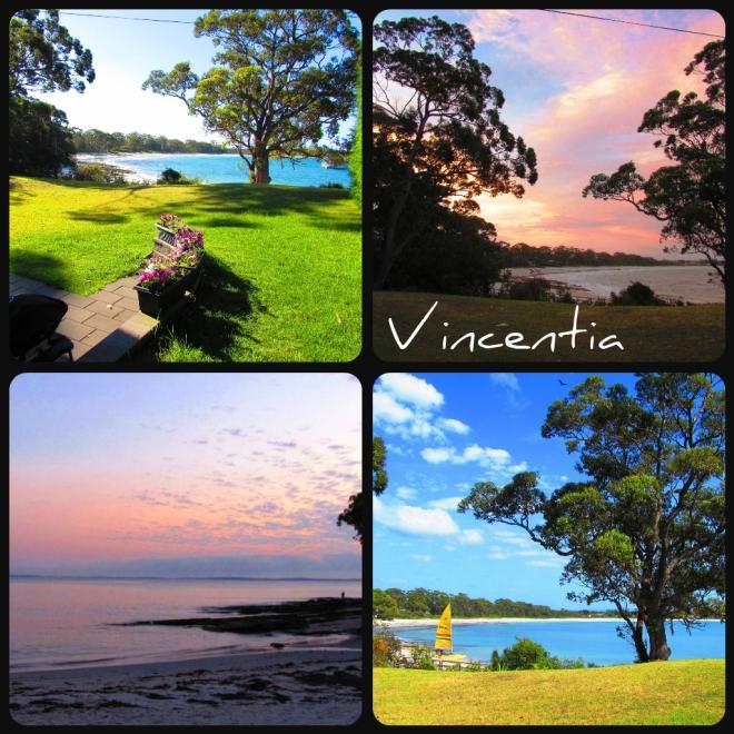 Vincentia
