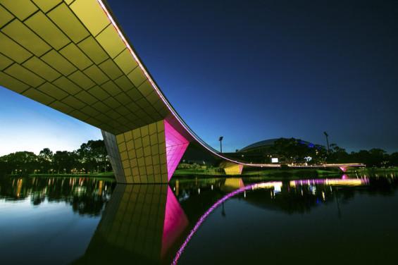 photo courtesy of worldlandscapearchitect.com