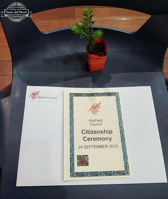 citizenship ceremony 4