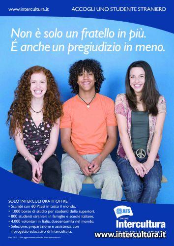 www.intercultura.it