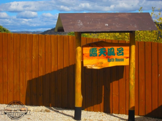 sparadise-japanese-bath-house-south-bowenfels-blue41