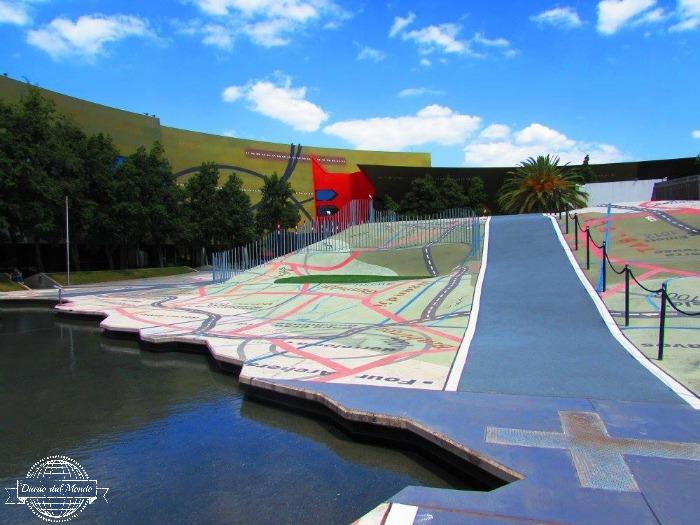 Australian national museum 3