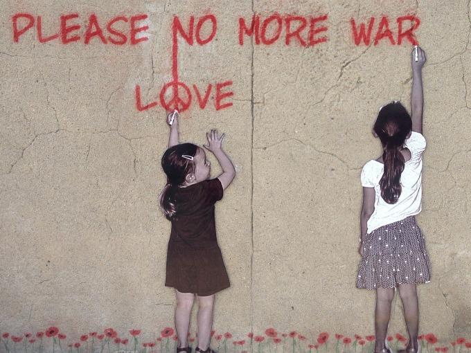 peace-529380_1280